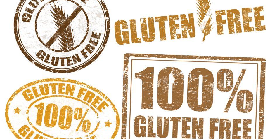 Een glutenvrij dieet kan gevaarlijk zijn voor kinderen