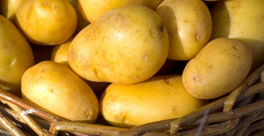 Aardappelen: goed of slecht?