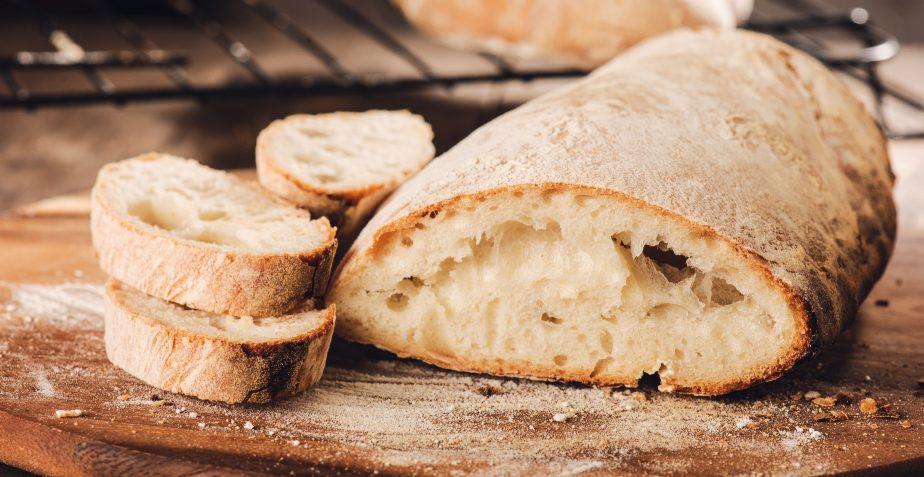 Zuurdesembrood of toch maar niet?