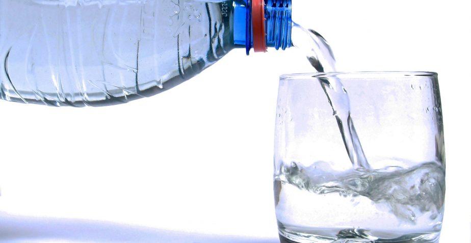 De drankendruppel: Welke drank kies jij?